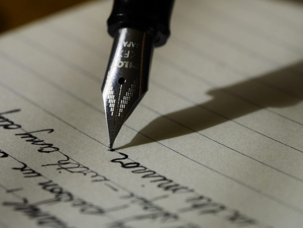 beneficiary designations denver divorce