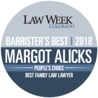 2018-Barrister'sBest-MargotAlicks-Badge (2)