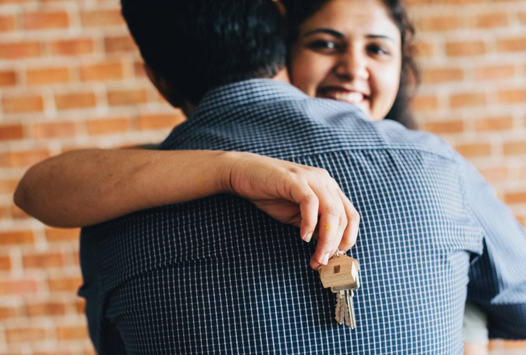 Marriage, Divorce and Cohabitation: New Considerations for Millennials