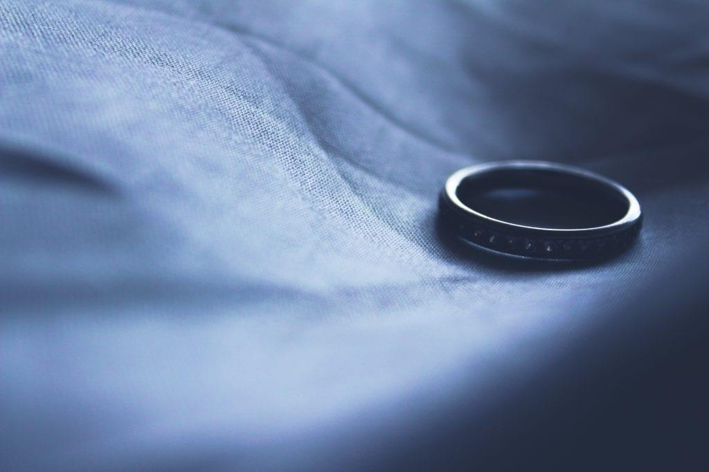 spousal maintenance denver divorce
